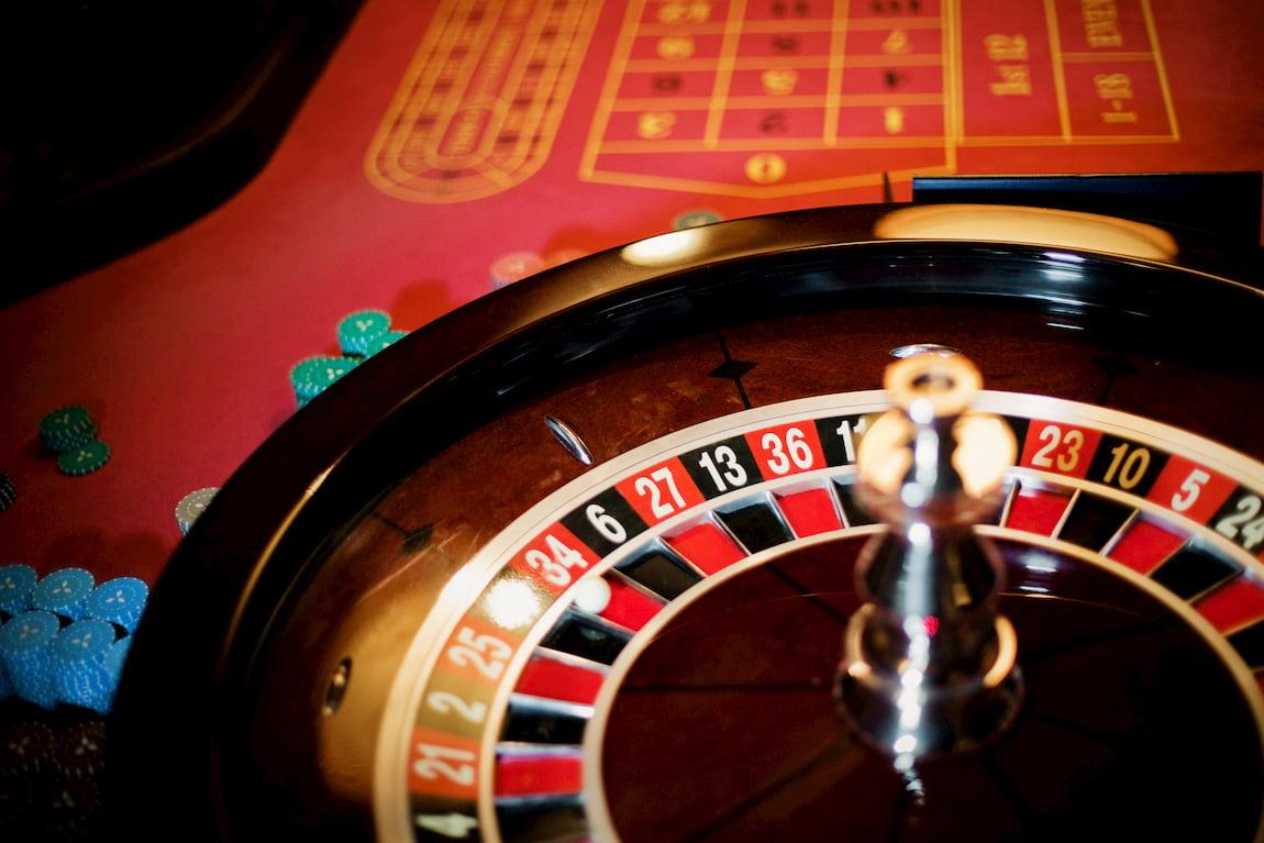 Best Live Casinos India
