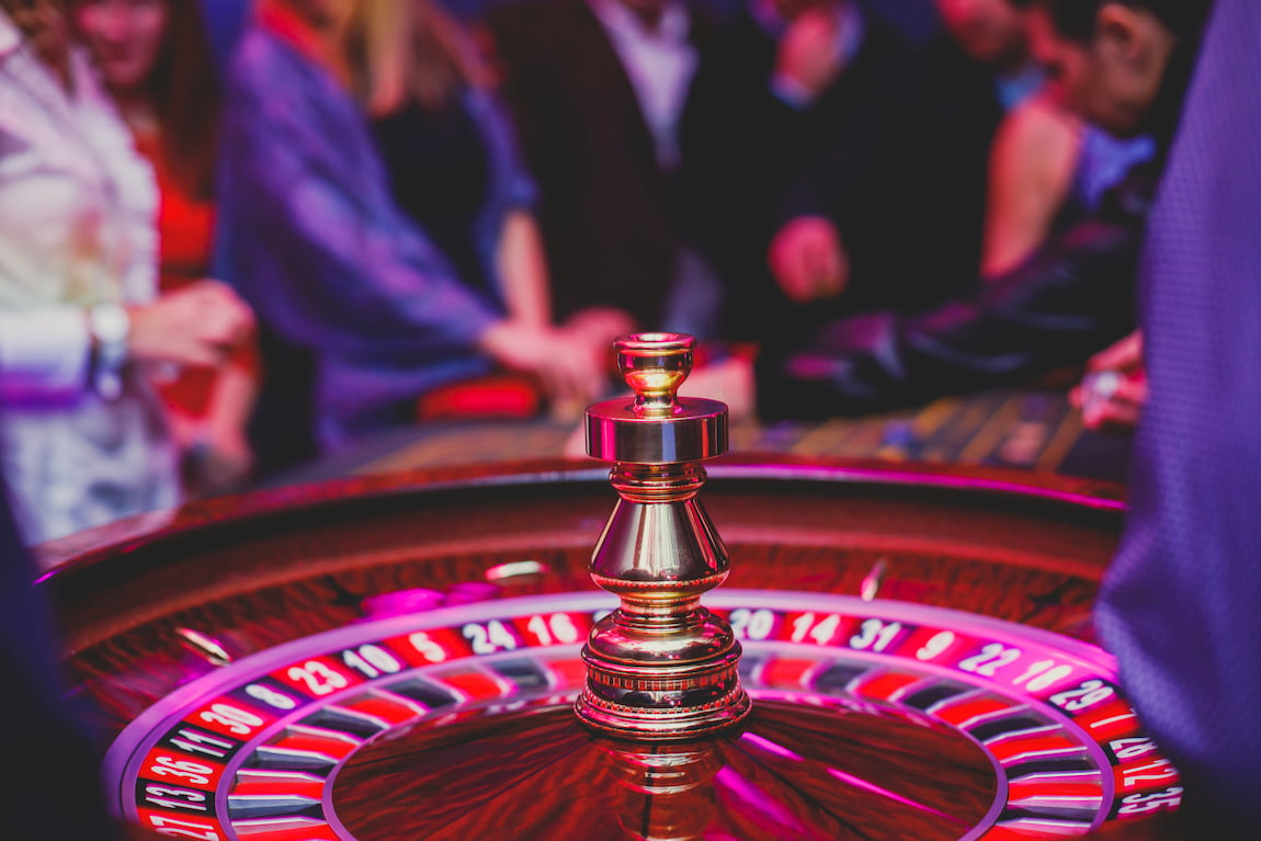 South Africa Best Live Casinos