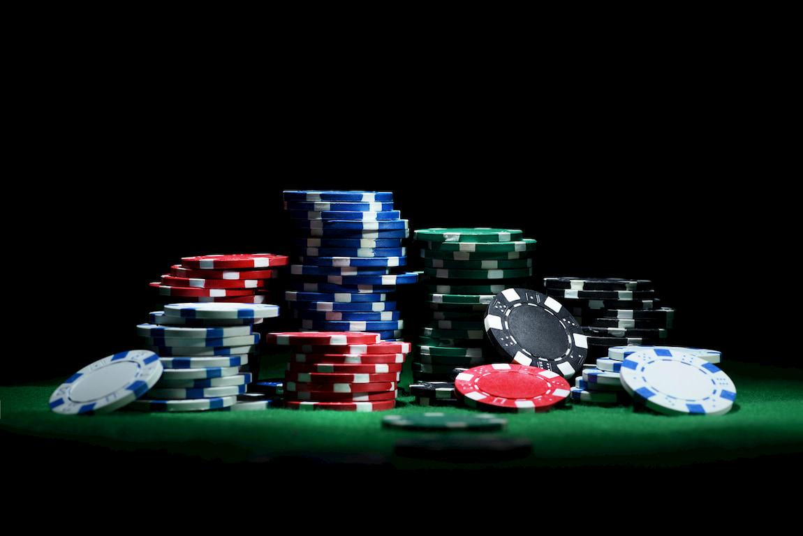 Live Casino No Deposit Bonuses