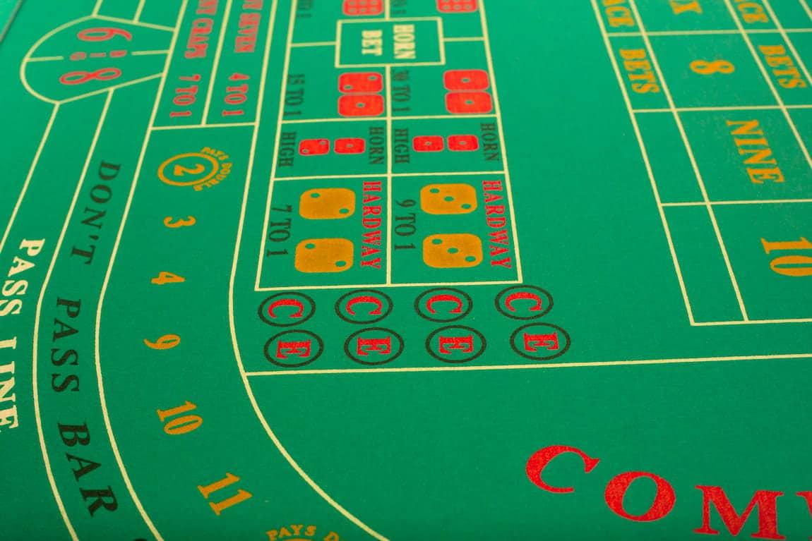 Live Casino Speed Baccarat