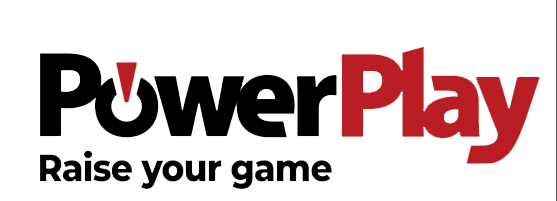 Power Play Casino