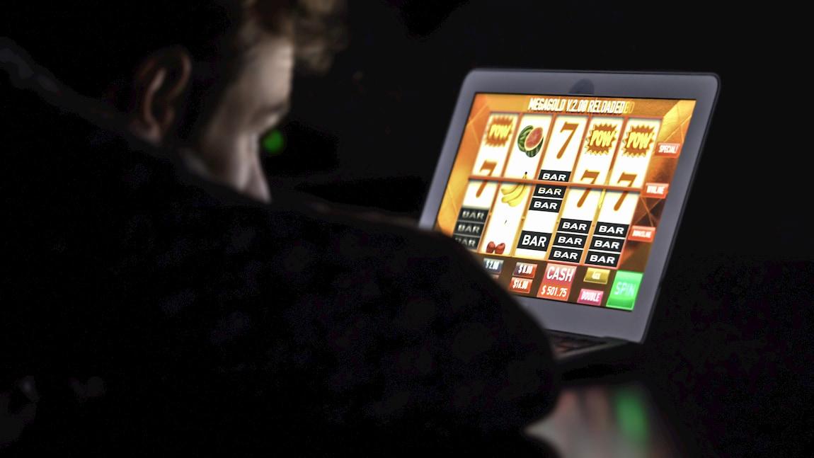 Respinsible Gambling Help