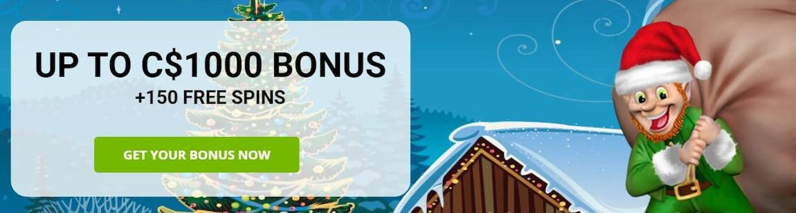 Betpat Bonus