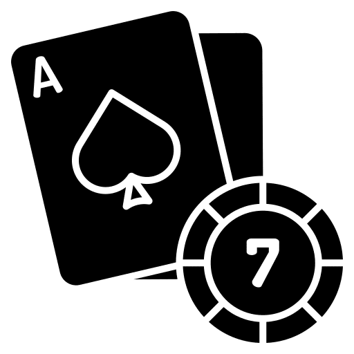 New Live Casino Games