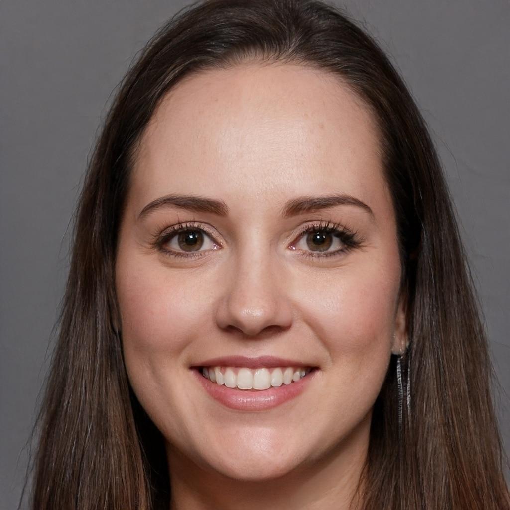 Piper Johnson