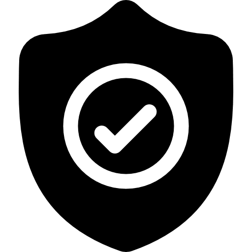 Citadel Safety