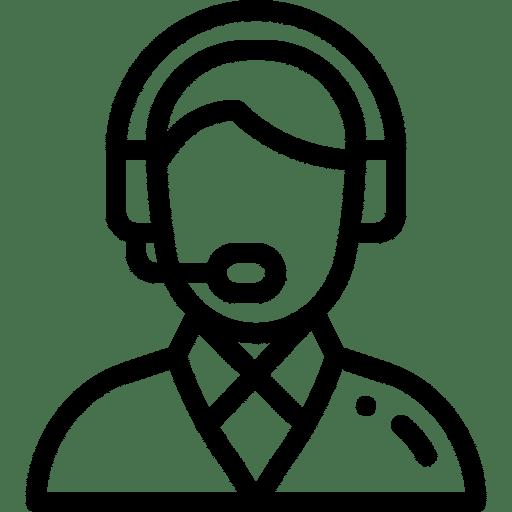 Idebit Customer Support