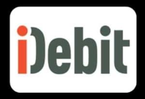 Idebit Logo