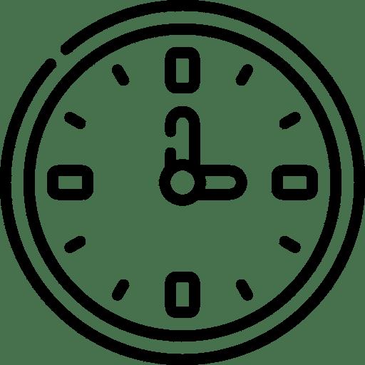 Instadebit Processing Time