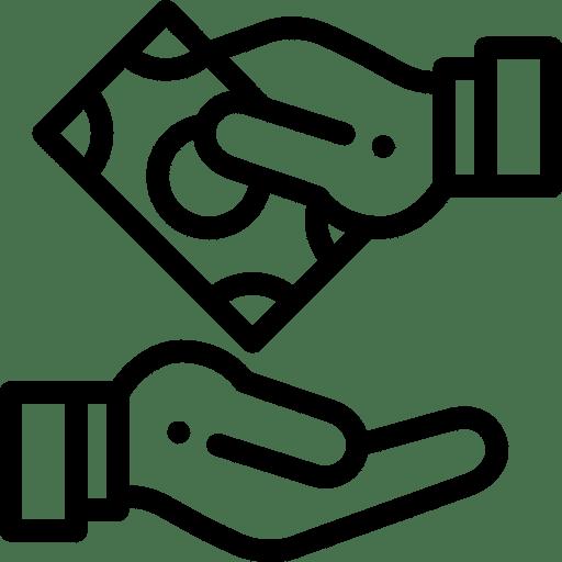 Banking Methods Low Deposit