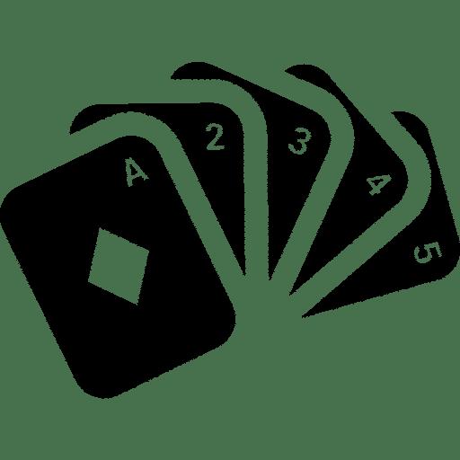 Casino Games in Kazakhstan