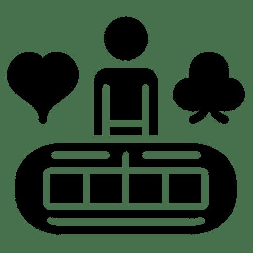 Choose a Live Casino in Thailand