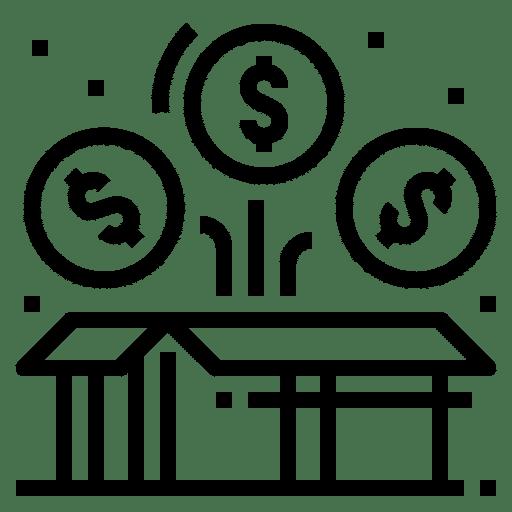 Claim Cashback Bonuses