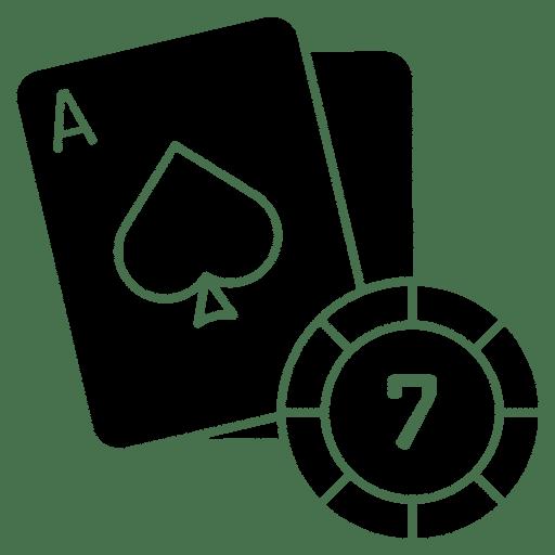 Live Casino Games Thailand