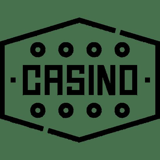 Live Casino Kazakhstan