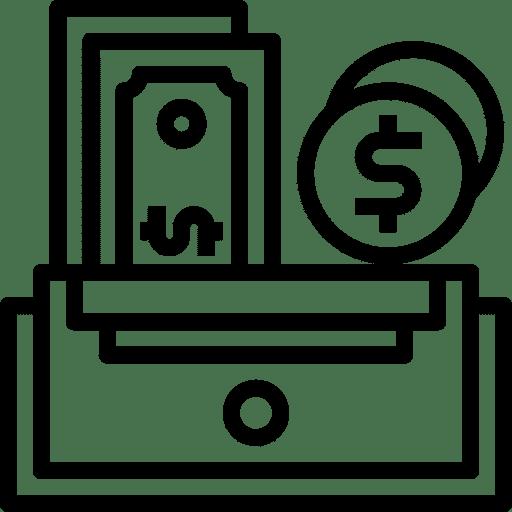 Low Deposit Threshold Casinos