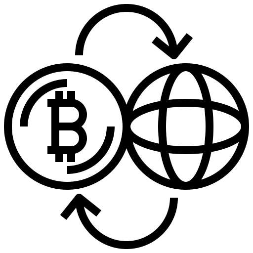 Low Deposit Threshold Cryptocurrency