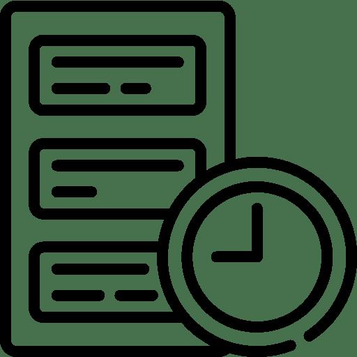 Pending Account Verification