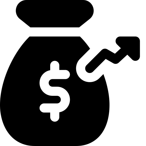 Super Sic Bo No Deposit Bonuses
