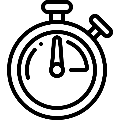 Low Wagering Casinos Time Limits