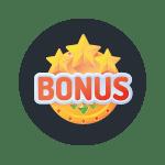 Bonuses and Auto-Roulette Online