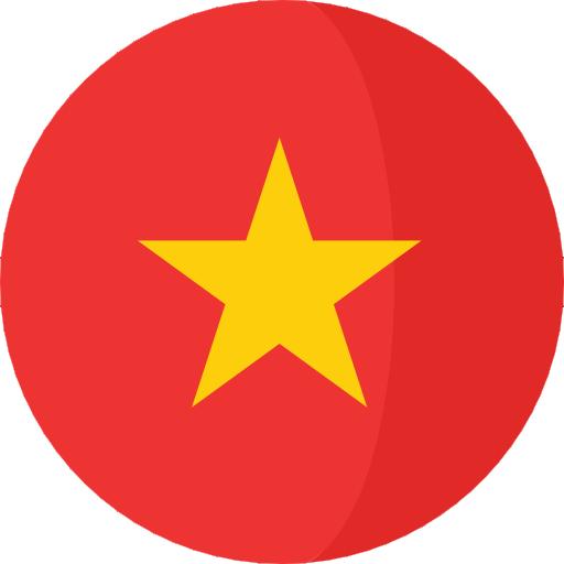 Choose a Casino Vietnam