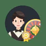 How Does a Live Roulette Bonus Work