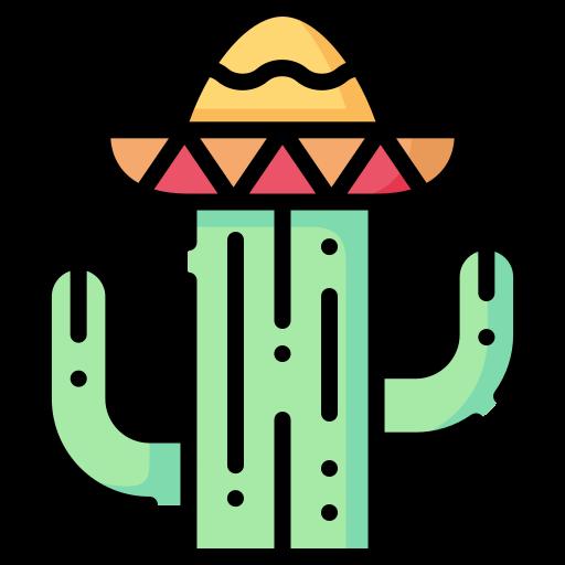 Live Casino Bonuses Mexico