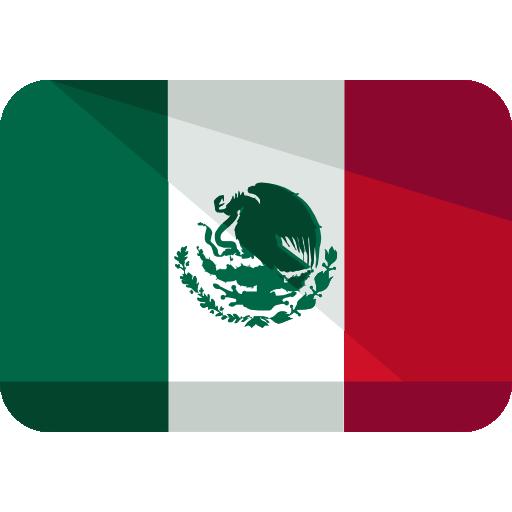 Live Casinos Mexico
