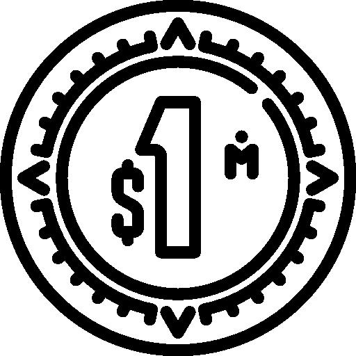 Mexico Casino Payment Methods