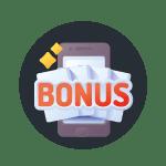 Claiming a No Deposit Bonus on Mobile