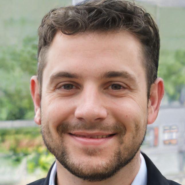 Tristan Moore