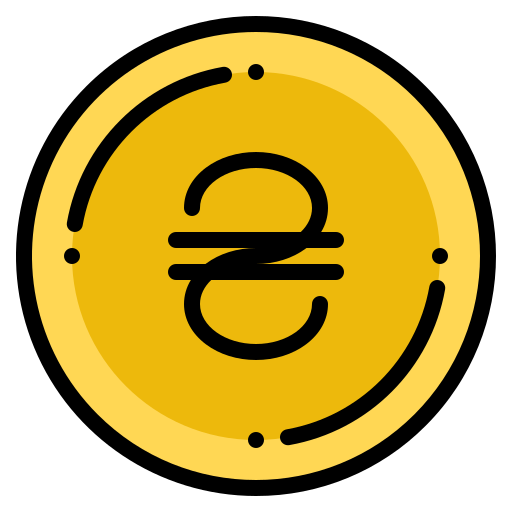 Ukraine Payment Method