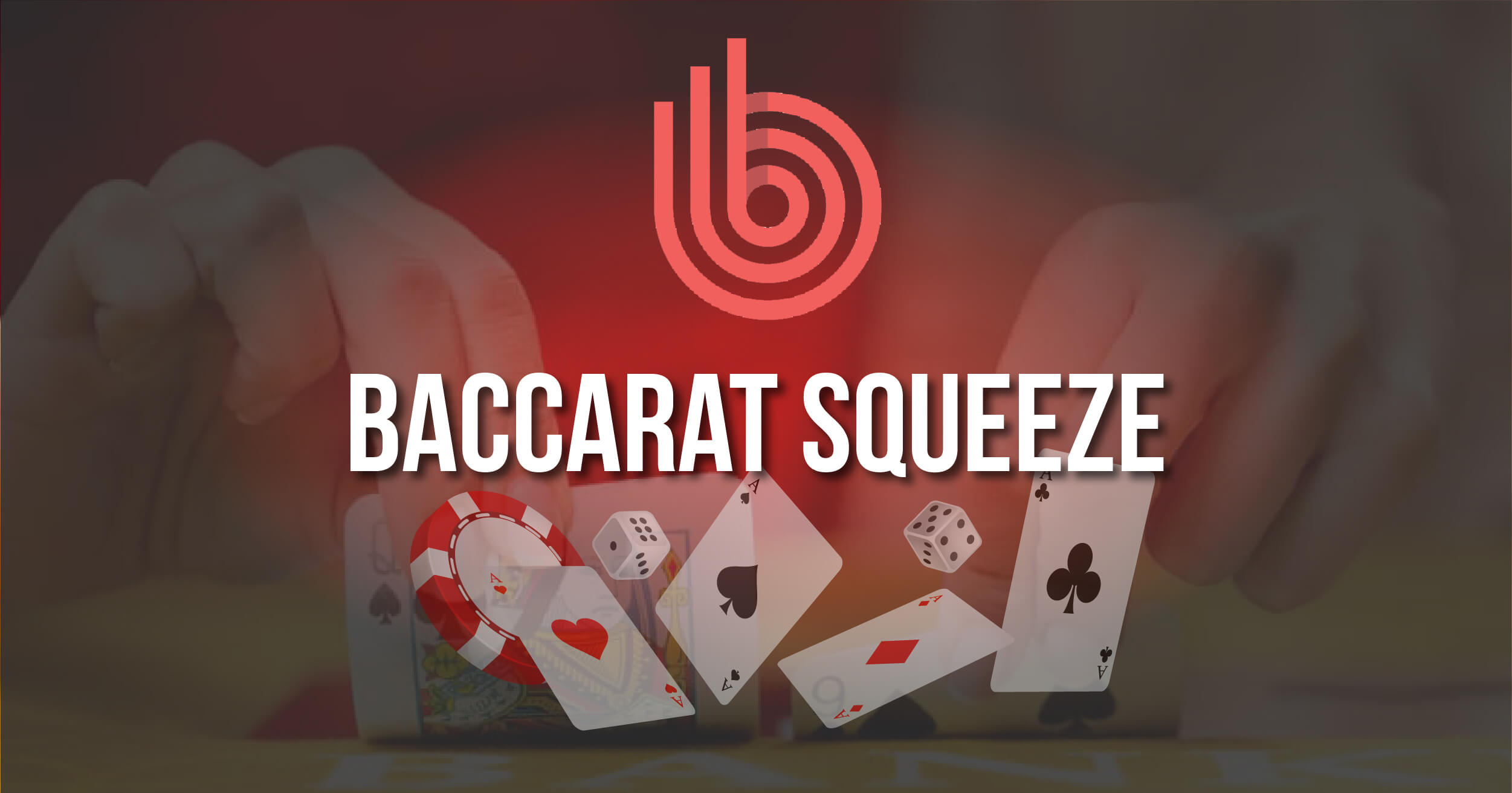 Baccarat Squeeze Review
