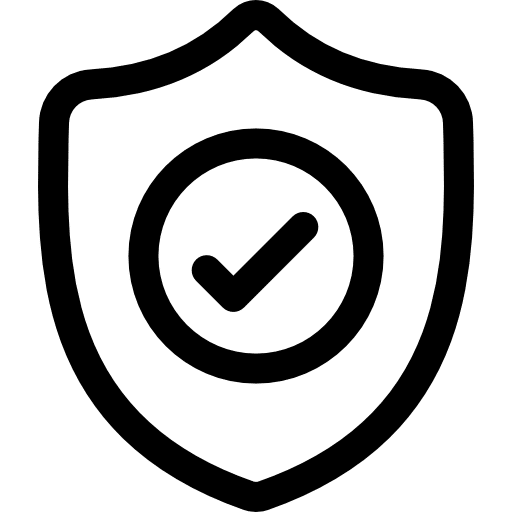 Casino Software Safety