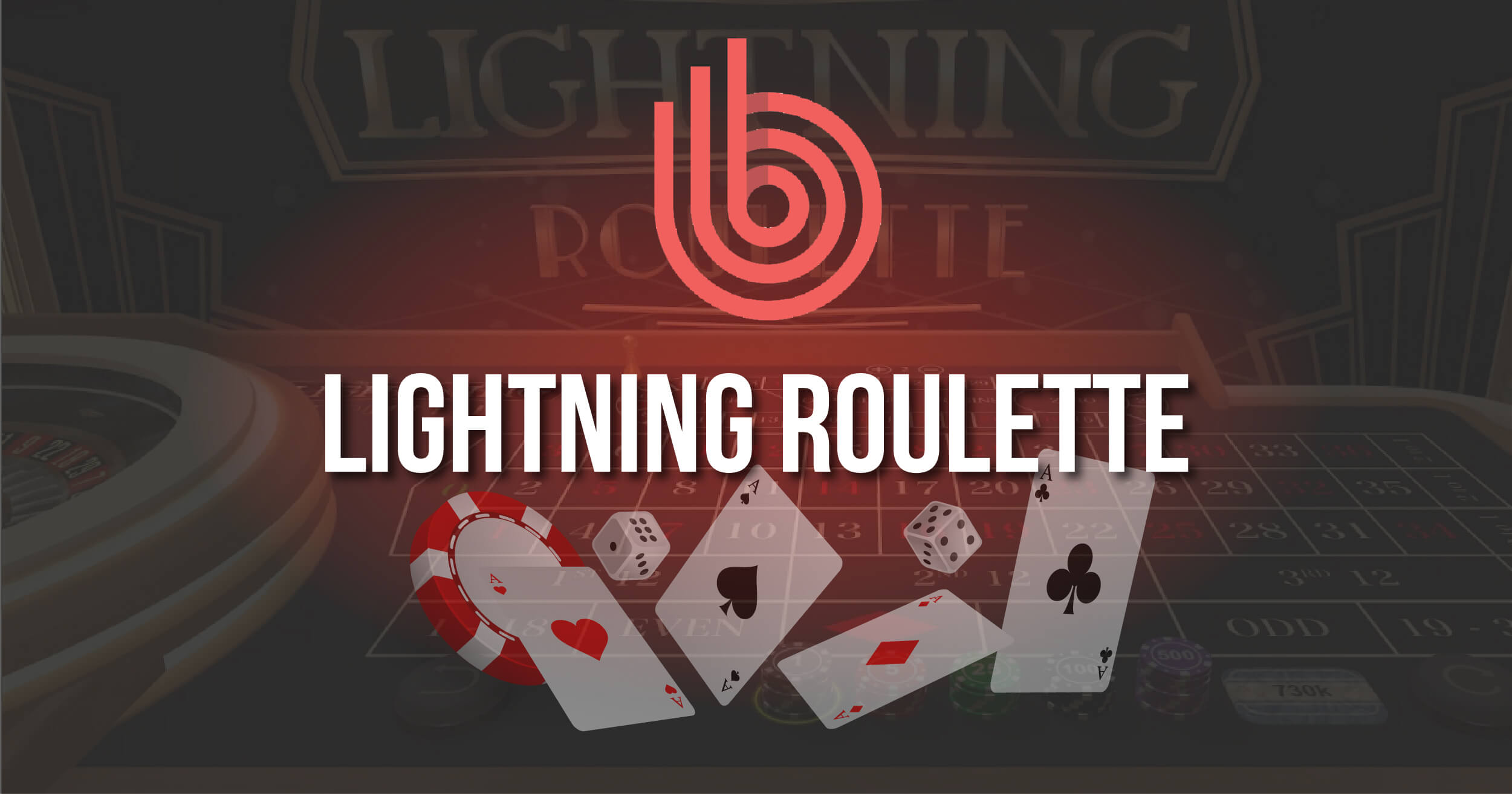Lightning Roulette Review