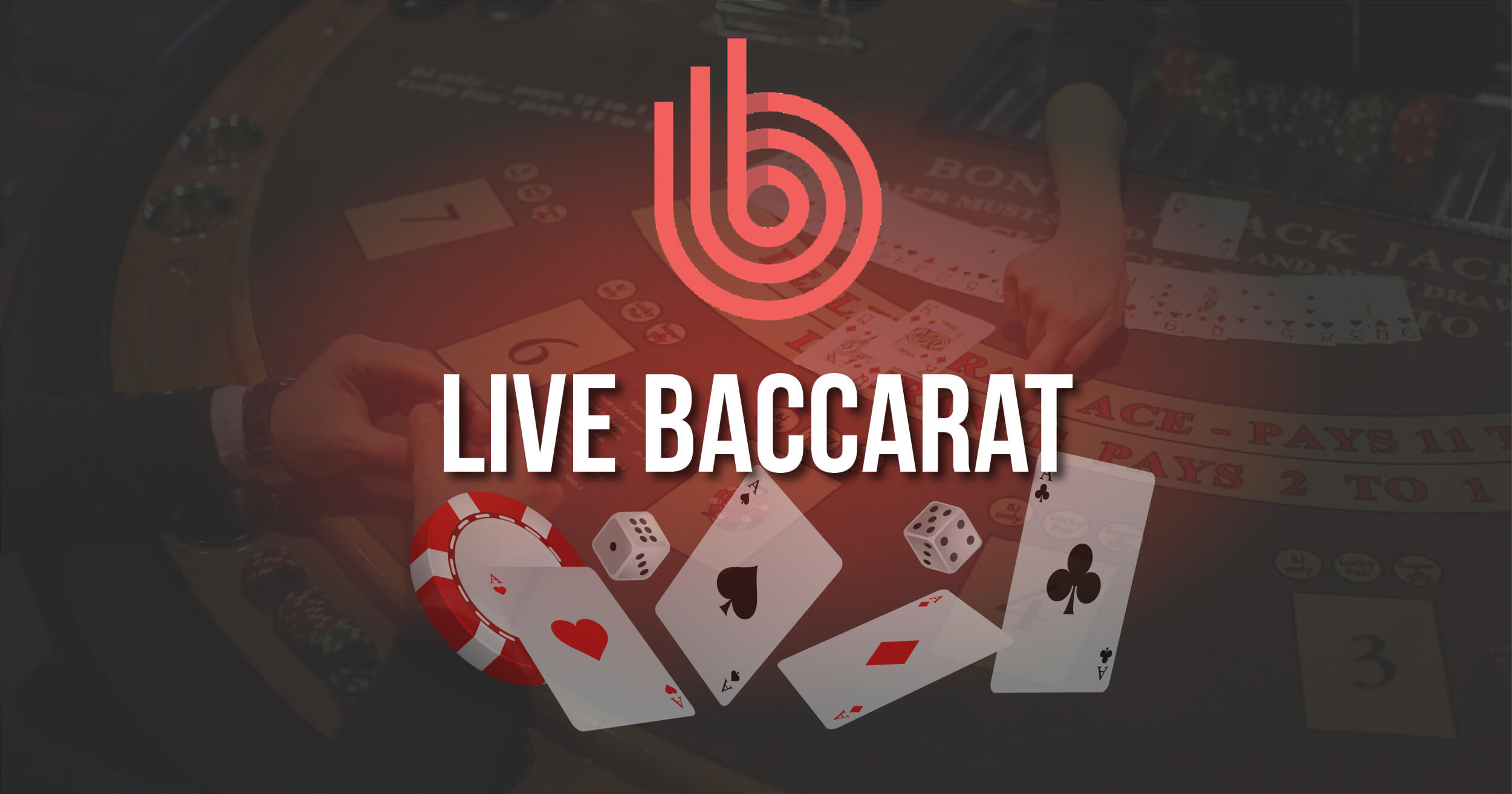 Live Baccarat Review