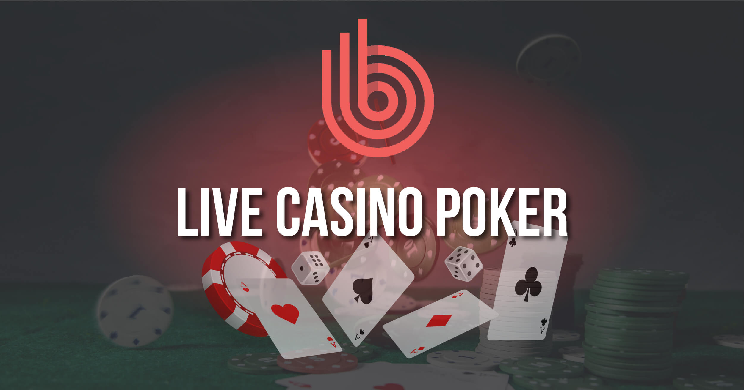 Live Casino Poker Review