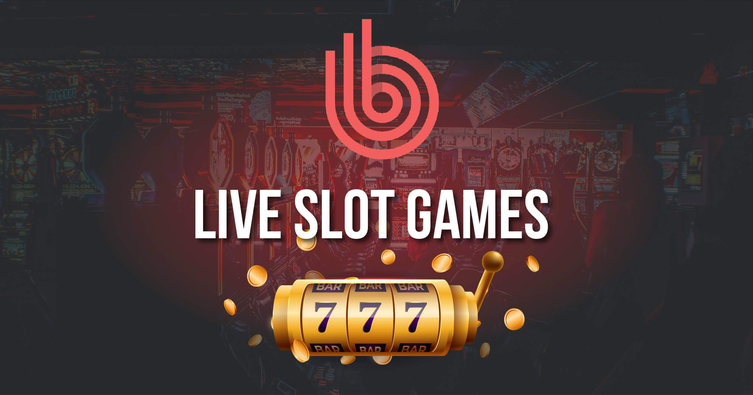 Live Slot Games Review