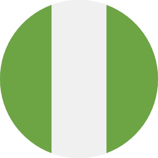 Nigeria Casinos