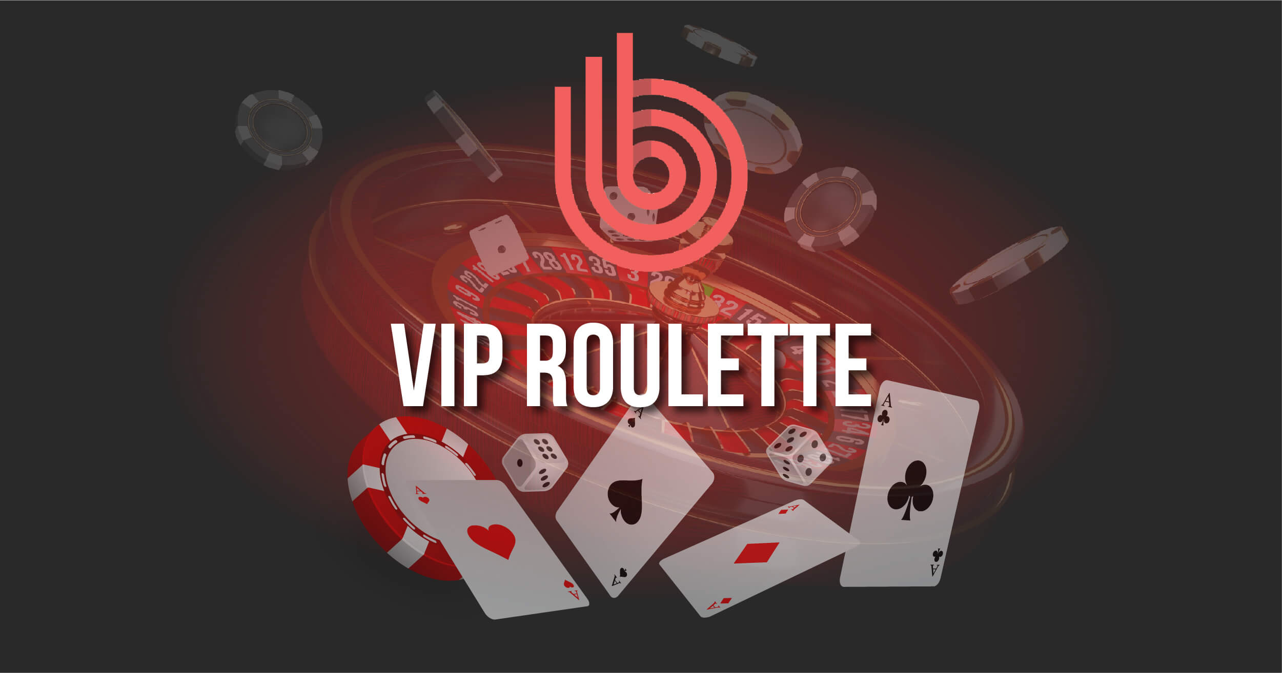 Vip Roulette Review