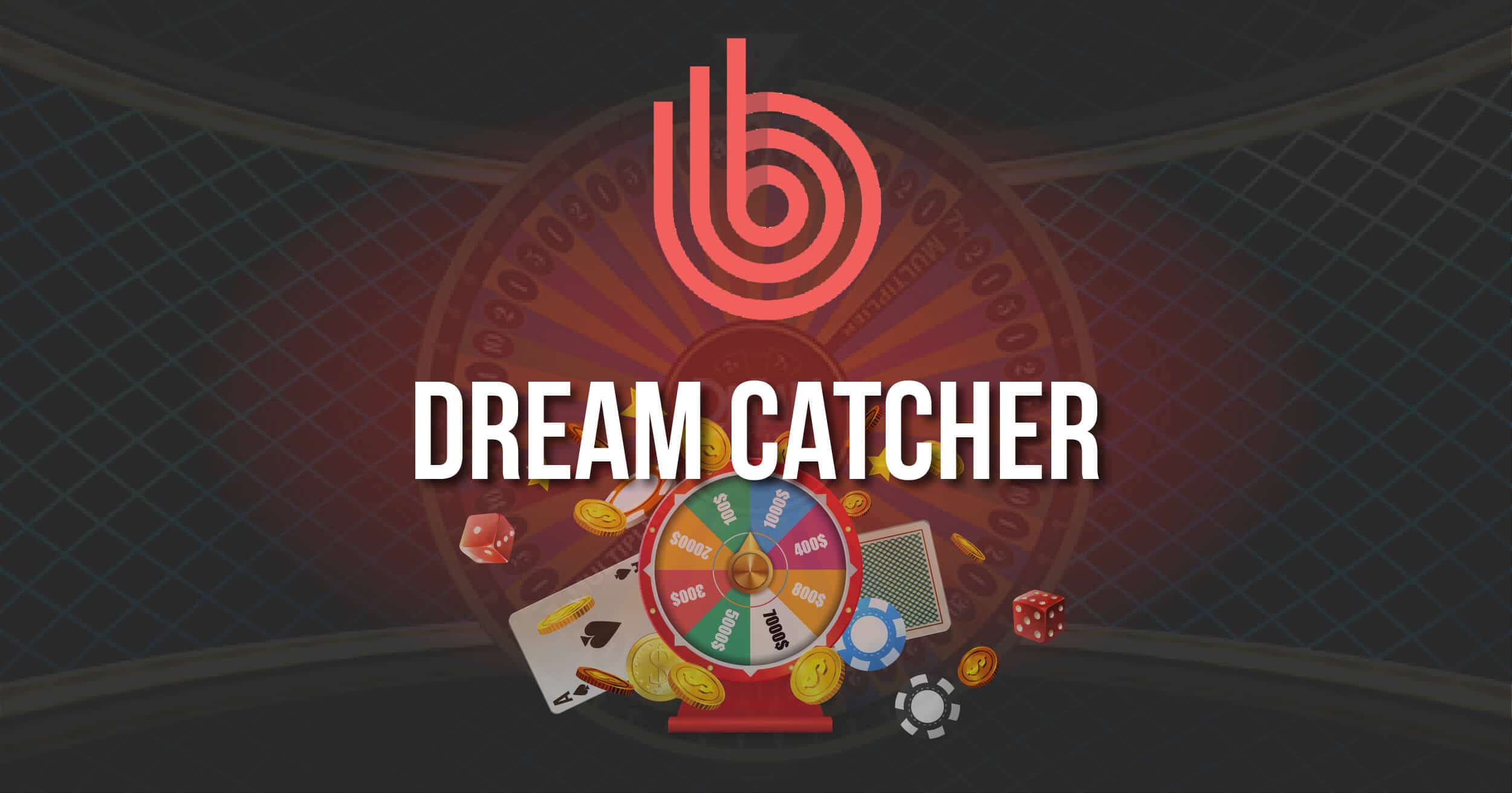 Live Casino Dream Catcher