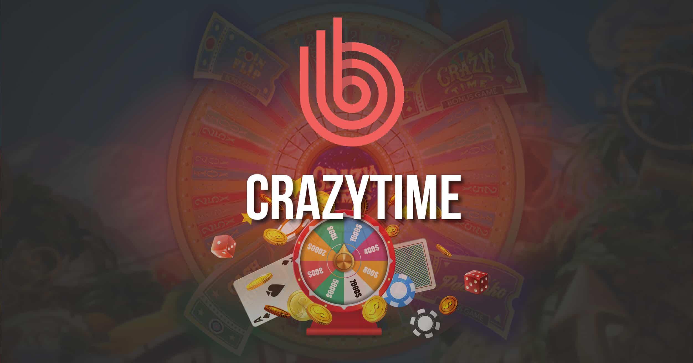 Crazytime