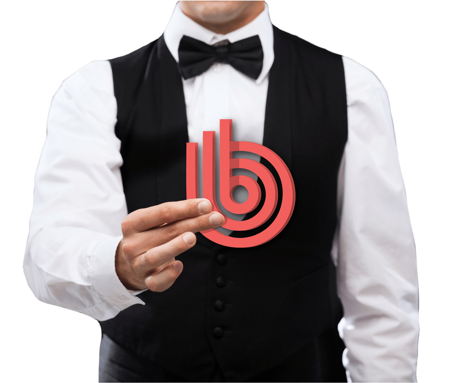 About us Betspin