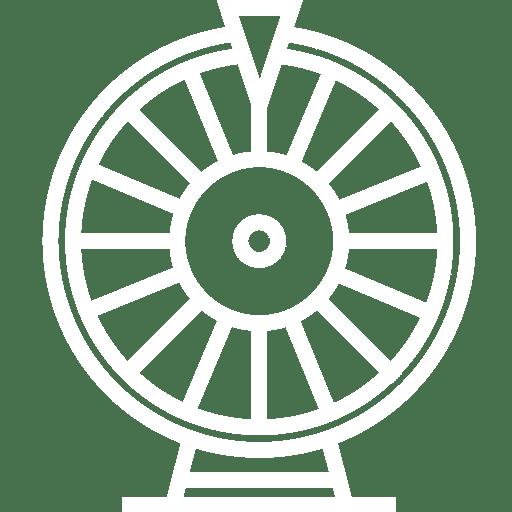 Crazy Time Logo