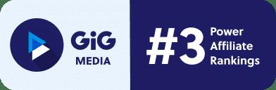 Gig Media
